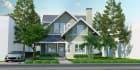 architecture-design_ws_1406164066