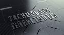 creative-logo-design_ws_1406189421