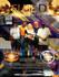 creative-brochure-design_ws_1452608130
