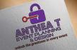 creative-logo-design_ws_1452609731
