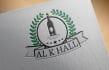 creative-logo-design_ws_1452610848