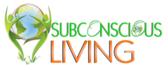 creative-logo-design_ws_1452615060