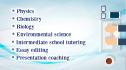 sample-business-cards-design_ws_1452615192