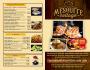 creative-brochure-design_ws_1452622827