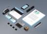 presentations-design_ws_1406219025