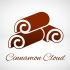 creative-logo-design_ws_1452699266