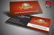 sample-business-cards-design_ws_1406277337