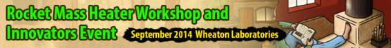 web-banner-design-header_ws_1406312245