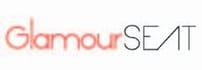 creative-logo-design_ws_1452738695