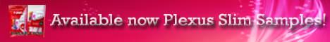 web-banner-design-header_ws_1406313621