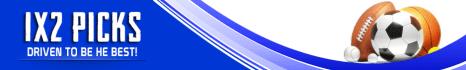 social-media-design_ws_1452747915