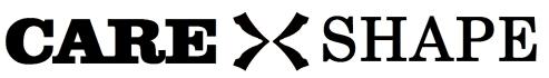 creative-logo-design_ws_1452791519