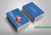 sample-business-cards-design_ws_1452819806