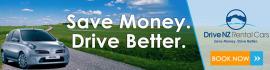 banner-ads_ws_1452828012