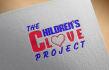creative-logo-design_ws_1452832464