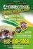 creative-brochure-design_ws_1452846959