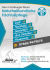 creative-brochure-design_ws_1452849824
