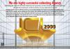 creative-brochure-design_ws_1452901217