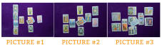 buy-photos-online-photoshopping_ws_1452921968