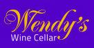 creative-logo-design_ws_1452923239