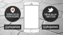 social-media-design_ws_1452927307
