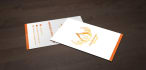 sample-business-cards-design_ws_1452943777