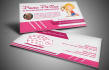 sample-business-cards-design_ws_1452959853