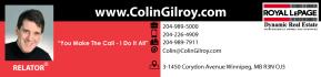 sample-business-cards-design_ws_1452960212