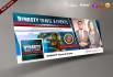 social-media-design_ws_1452983688