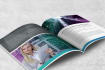 creative-brochure-design_ws_1452988702