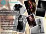 buy-photos-online-photoshopping_ws_1453008945