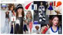 buy-photos-online-photoshopping_ws_1453043122