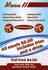 creative-brochure-design_ws_1453046946