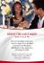 creative-brochure-design_ws_1453063043