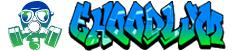 creative-logo-design_ws_1406648214