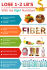 presentations-and-infographics_ws_1453074845
