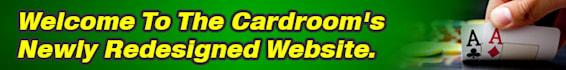 banner-ads_ws_1453095341