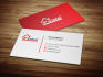 sample-business-cards-design_ws_1453103805