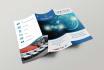 creative-brochure-design_ws_1453124305