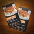 sample-business-cards-design_ws_1453132911