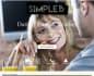 web-cms-services_ws_1453147597