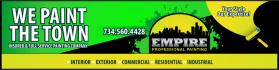 web-banner-design-header_ws_1406735592
