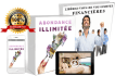 creative-brochure-design_ws_1453171656