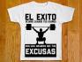 t-shirts_ws_1453175534