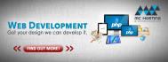 banner-ads_ws_1453184015