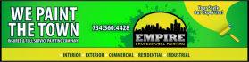 web-banner-design-header_ws_1406753346