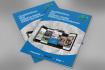 creative-brochure-design_ws_1453207501