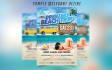 creative-brochure-design_ws_1406762306