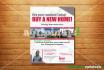 creative-brochure-design_ws_1453220401