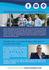 creative-brochure-design_ws_1453222269
